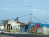 Inanda - Ekuphakameni Store (2)