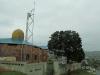Inanda - Esayweni Lutheran Church - Makhaya Road - 29.44.279 S 30.59.073 E (1)