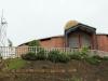 Inanda - Esayweni Lutheran Church - Makhaya Road - 29.44.279 S 30.59.073 E (2)