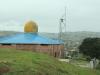 Inanda - Esayweni Lutheran Church - Makhaya Road - 29.44.279 S 30.59.073 E (3)