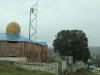 Inanda - Esayweni Lutheran Church - Makhaya Road - 29.44.279 S 30.59.073 E (4)