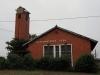 Inanda - Gereformeerde Kerk - Mbongosi Road - 29.44.316 S 30.59.172 E (1)
