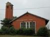 Inanda - Gereformeerde Kerk - Mbongosi Road - 29.44.316 S 30.59.172 E (2)