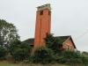 Inanda - Gereformeerde Kerk - Mbongosi Road - 29.44.316 S 30.59.172 E (3)