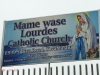 Inanda - Kwa Mashu - Mame wase Lourdes Catholic Church - Sidaya Road - 29.44.117 S 30.59.669 E (1)