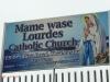 Inanda - Kwa Mashu - Mame wase Lourdes Catholic Church - Sidaya Road - 29.44.117 S 30.59.669 E (1)