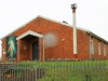 Inanda - Kwa Mashu - Mame wase Lourdes Catholic Church - Sidaya Road - 29.44.117 S 30.59.669 E (2)