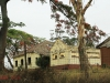 Inanda - Old Farmhouse  - Luthuli Road - 29.44.370 S 30.59.131 E (4)