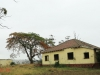 Inanda - Old Farmhouse  - Luthuli Road - 29.44.370 S 30.59.131 E (5)