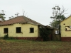Inanda - Old Farmhouse  - Luthuli Road - 29.44.370 S 30.59.131 E (6)