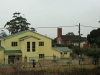 Inanda - Old Farmhouse  - Luthuli Road - 29.44.370 S 30.59.131 E (7)