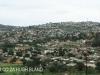 Inanda Views  (6)