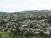 Inanda - general views from Bridge City (1)