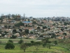 Inanda - general views from Bridge City (3)