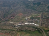 Kwa Mashu town centre (2)