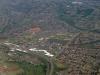 Kwa Mashu town centre (3)
