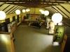 Inanda - Ohlanga Institute - Dr JL Dube Hall (Resource Centre) (1)