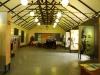 Inanda - Ohlanga Institute - Dr JL Dube Hall (Resource Centre) (2)