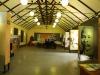 Inanda - Ohlanga Institute - Dr JL Dube Hall (Resource Centre) (3)