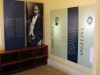 Inanda - Ohlanga Institute - John Dube Hall Displays  (6)