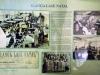 Inanda - Ohlanga Institute - John Dube Hall Displays - Ilanga Lase Natal