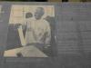 Inanda - Ohlanga Institute - John Dube Hall Displays - Mandela votes at Ohlanga (3)