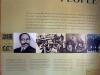 Inanda - Ohlanga Institute - John Dube Hall Displays - The Dube story (3)