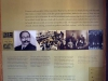 Inanda - Ohlanga Institute - John Dube Hall Displays - The Dube story (4)