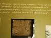 Inanda - Ohlanga Institute - John Dube Hall Displays - The Dube story (5)