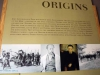 Inanda - Ohlanga Institute - John Dube Hall Displays - The Dube story