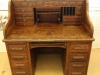 Inanda - Ohlanga Institute - John Dube Hall Displays - Writing desk