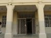 Inanda - Ohlanga Institute - John Dube Hall entrance (2)