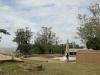 Inanda - Ohlanga Institute - Monument - General view - 29.41.867 S 30.57.390 E (6)