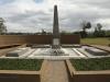 Inanda - Ohlanga Institute - Monument - General view - 29.41.867 S 30.57.390 E (7)