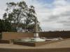 Inanda - Ohlanga Institute - Monument - General view - 29.41.867 S 30.57.390 E (8)