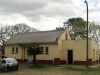 Inanda - Ohlanga Institute - School buildings - The Zulu Christian Industrial School - 1900 (1)
