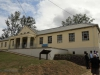 Inanda - Ohlanga Institute - School buildings - The Zulu Christian Industrial School - 1900 (2)