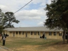 Inanda - Ohlanga Institute - School buildings - The Zulu Christian Industrial School - 1900 (4)