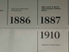 Inanda - Ohlanga Institute - The Institute and time lines (2)