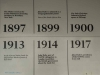 Inanda - Ohlanga Institute - The Institute and time lines (3)