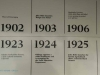Inanda - Ohlanga Institute - The Institute and time lines (4)