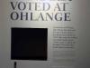 Inanda - Ohlanga Institute - Why Mandela voted here