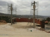 Inanda - Ohlanga Institute - new Amphitheatre (6)