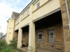 Inanda - Ohlanga Institute - school accomodation (4)