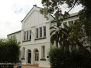 Durban - Inanda Seminary
