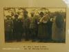 Inanda Seminary  Dr John Dube & wife