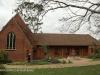 Inanda Seminary Dr Lavinia Scott Chapel 1953 (27)