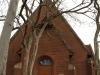 Inanda Seminary Dr Lavinia Scott Chapel 1953 (3).