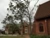Inanda Seminary Dr Lavinia Scott Chapel 1953 (30)