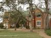 Inanda Seminary Dr Lavinia Scott Chapel 1953 (31)